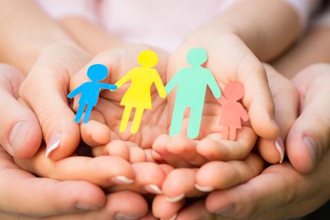 sostegno-inclusione-attiva