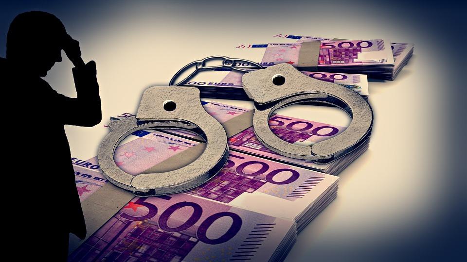 IVA evasa in aumento: i dati (inquietanti) della Guardia di Finanza