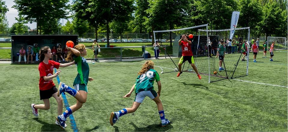 Dote Sport 2016 rimborso: come fare la domanda in Lombardia